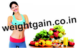 weightgain.co.in